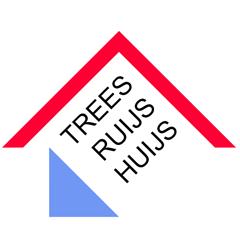 Museum Trees Ruijs Huijs